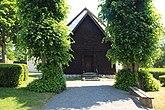 Fil:Risinge gamla kyrka 2018 21420000014740 k.jpg