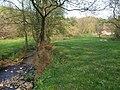 River Dart near Linneridge Moor Farm - geograph.org.uk - 2406939.jpg