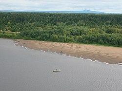 River Kolva.jpg