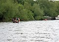 River Severn, Ryall - geograph.org.uk - 1349429.jpg
