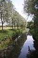 River Stour at Wormingford Bridge - geograph.org.uk - 860394.jpg