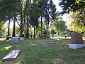 River View Cemetery, Portland, Oregon - Sept. 2017 - 031.jpg