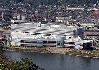 Rivers Casino (Pittsburgh)