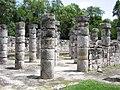 Riviera Maya, Chichen Itza.jpg