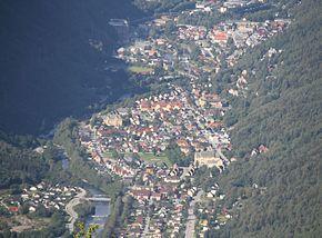 Rjukan panorama IMG 0052.JPG