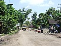 Road Pangandaran Batu Karas.jpg