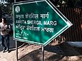 Roads in New Delhi 03.jpg