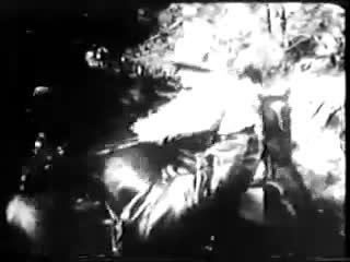 <i>Robbery Under Arms</i> (1920 film) 1920 film