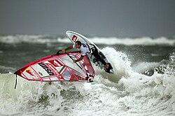 Robby Naish a-1.jpg