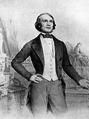 Robert‐Houdin portrait.png