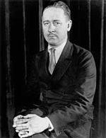 Robert Benchley - Wikipedia