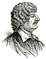 Robert Herrick 1591-1674.jpg