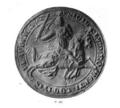 Robert III. Flanderský.png