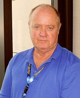 Robert OReilly