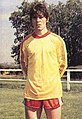 Robert Pintenat en 1979 à l'US Toulouse (futur TFC, premier capitaine et meneur de jeu).jpg