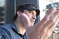 Robert Rodriguez SXSW 62 (8592363211).jpg