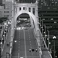 Roberto Clemente Bridge (6219134914).jpg