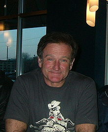 Description de l'image  Robin_Williams_Canada.jpg.