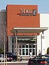 Robinson mall.jpg