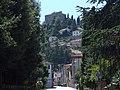 Rocca - Bertinoro 11.jpg