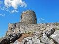 Rocca San Felice - Ruderi del castello.jpg