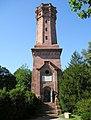 Rochlitz Friedrich-August-Turm 2.jpg