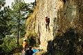 Rock Climbing In Nepal (128592637).jpeg