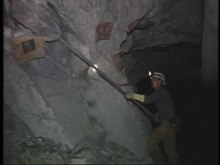 File:Rock Falls - Preventing Rock Fall Injuries in Underground Mines.webm