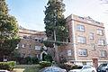 Rockaway Apartments (Elmer Feig).jpg