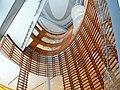 Rockefeller University - interior (1).jpg