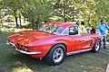 Rockville Antique And Classic Car Show 2016 (29777859763).jpg