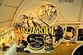 Roda Gigante - Museu Mazzaropi.jpg