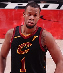 Rodney Hood against the Portland Trail Blazers (cropped).jpg 6037b8ef6
