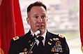 Roemhildt takes command of Great Lakes and Ohio River Division 140528-A-CL603-013.jpg