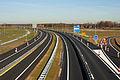 Roermond (2391826647).jpg
