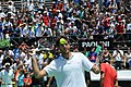 Roger Federer and Juan Martin del Potro (8367920098).jpg