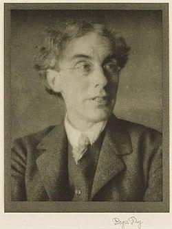Roger Fry (Coburn) 1913.jpg