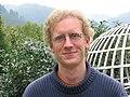 RognesJohn2005 MFO7554.jpg