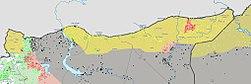 Rojava Kurdisch kontrollierte Gebiete.jpg