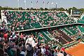 Roland-Garros 2012-IMG 3668.jpg