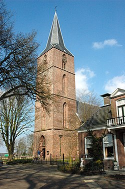 Rolde church.jpg