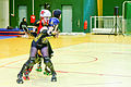 Roller Derby - Belfort - Lyon -017.jpg