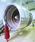 Rolls-Royce RB211 turbofan engine (5343788626).jpg
