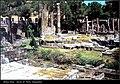 Roma,Archeolog - panoramio.jpg
