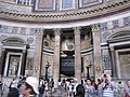 Roma, Panteon, interno (2).jpg
