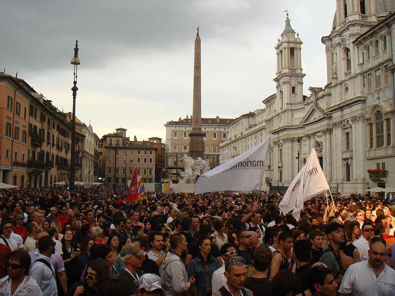 File:Roma Pride 2008 6.JPG