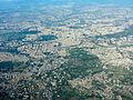 Roma dall'alto.jpg