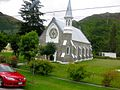 Roman Catholic Church, Arrowtown.jpg