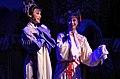 Romance of the Western Chamber Shaoxing opera 01.jpg