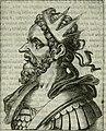 Romanorvm imperatorvm effigies - elogijs ex diuersis scriptoribus per Thomam Treteru S. Mariae Transtyberim canonicum collectis (1583) (14745233606).jpg